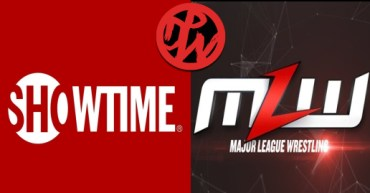 MLW Showtime