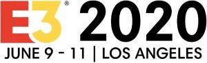 E3 Expo 2020