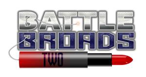 IWA battle broads 2