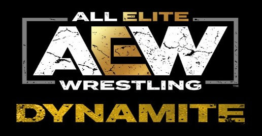 AEW Announces Dynamite In New Orleans & New Mexico