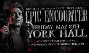 Epic Encounter 2020
