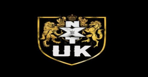 NXT UK TakeOver Dublin Ticket Information Announced | News