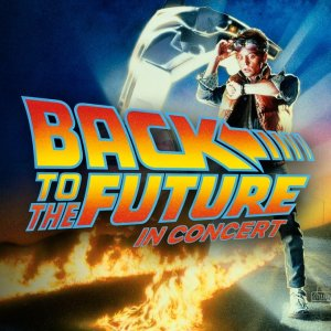 back future concert salt lake