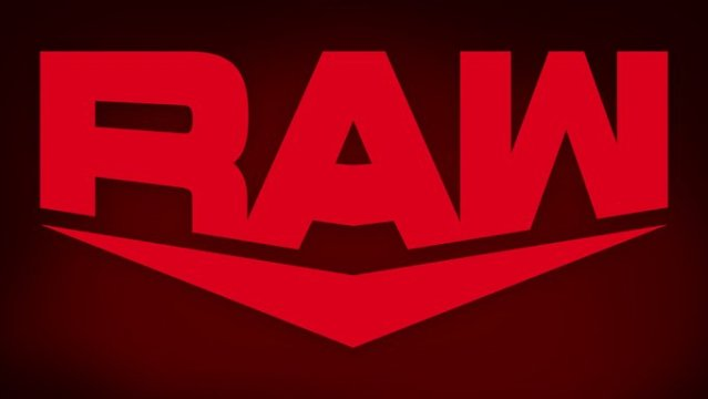 Match & Segment Announced for this week's WWE Monday Night RAW
