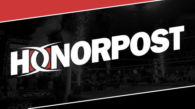 ROH Wrestling Announces HonorPost