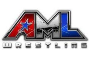 future stars aml wrestling