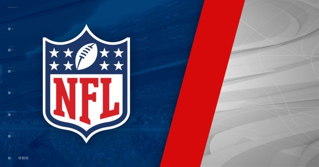 NFL Draft To Raise Funds For COVID-19 Relief Efforts