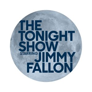 jimmy fallon guests
