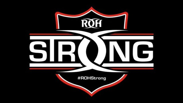 ROH Partners With Salvation Army For #ROHSTRONG