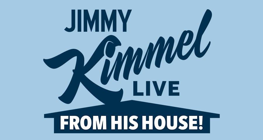 jimmy kimmel guests