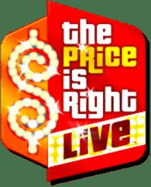 price right sparks nevada