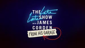 james corden guests