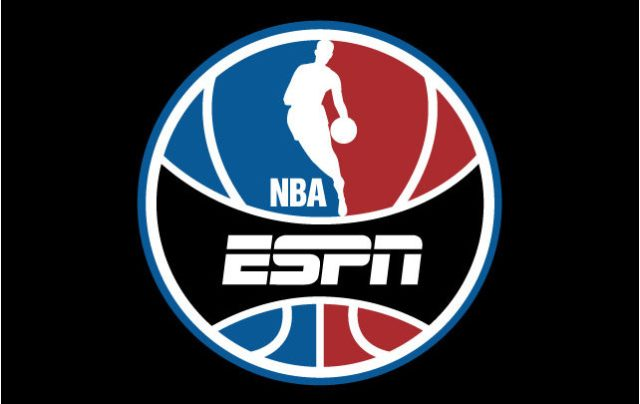NBA & ESPN Planning Televised HORSE Competition