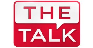 cbs talk guests