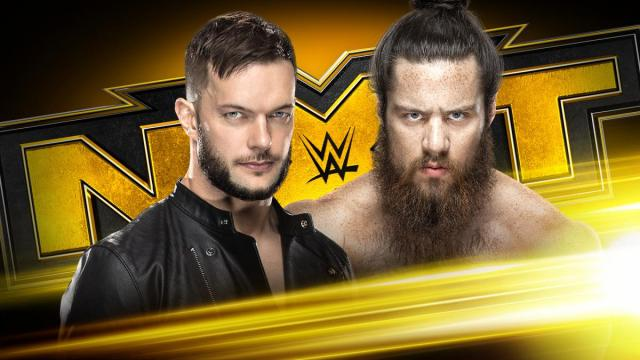 WWE NXT Highlights & Results | June 10 2020