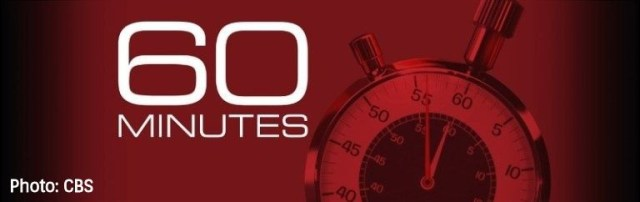 CBS 60 Minutes Listings | July 5 2020