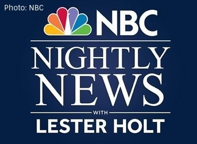 NBC Nightly News Full Broadcast | June 30 2020