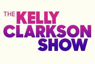 """Kelly Clarkson Show"" Guests 