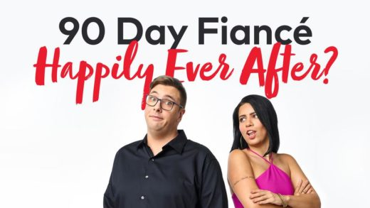 90 Day Fiance: Happily Ever After? S5 E15 Preview | TLC September 20