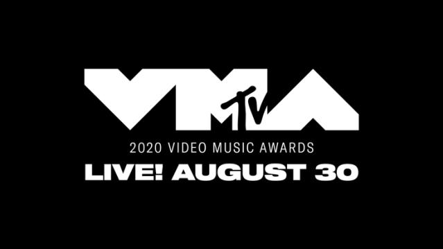 2020 MTV Video Music Awards | August 30