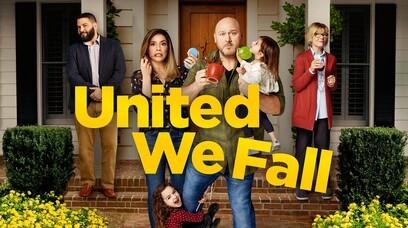 united fall abc