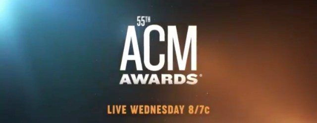 2020 ACM Awards | Academy of Country Music | September 16