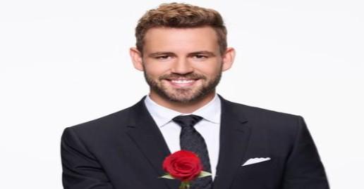 Bachelor: Greatest Seasons Ever: Nick Viall Promo & Listings   August 31