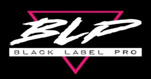 black label october 3