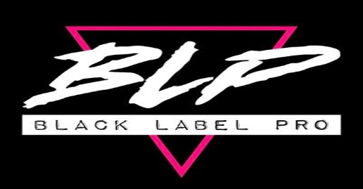 black label october 3