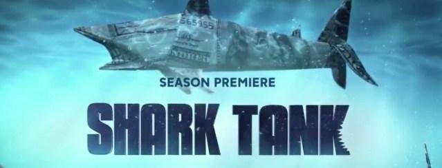 """Shark Tank"" Season 12 Premiere Date & New Guest Sharks Announced"