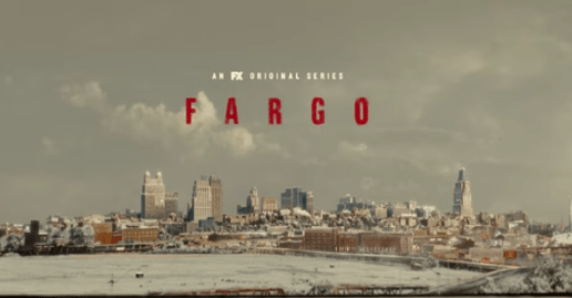"FX Shares First Look at Season 4 of ""Fargo"""