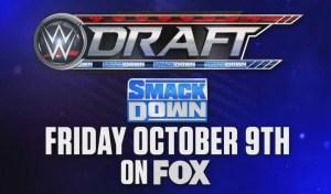 smackdown october 9