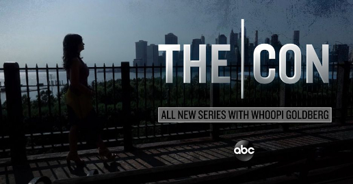 "ABC's ""The Heiress Con"" Preview 