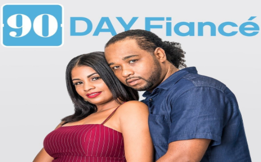 """90 Day Fiance"" Season 8 Premiere Preview"