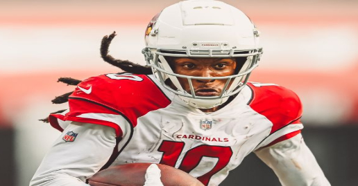NFL DraftKings Week 11 Showdown Picks | Cardinals vs Seahawks