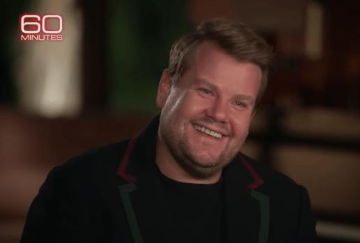 """60 Minutes"" CBS November 29 Preview | Chris Krebs | James Corden"