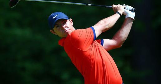 PGA DFS DraftKings Picks | 2020 Masters Tournament
