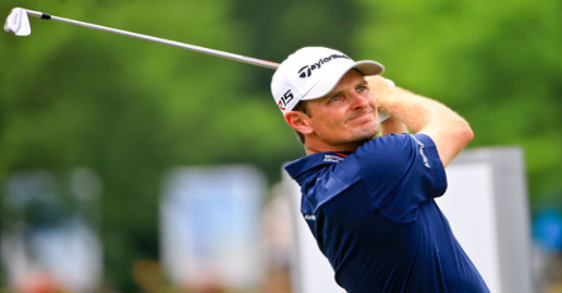 PGA DFS DraftKings Picks for The 2020 RSM Classic