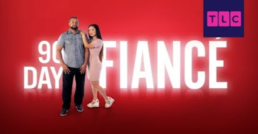 """90 Day Fiance"" Season 8 Episode 10 Preview 
