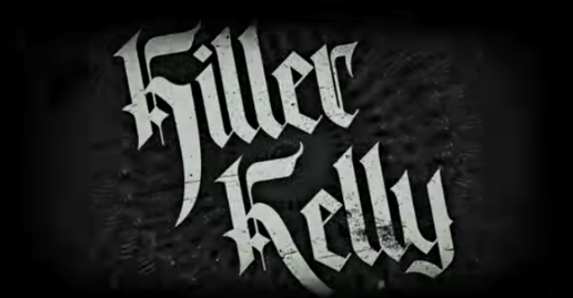 Killer Kelly's IMPACT Wrestling Theme Song & Entrance Video Posted