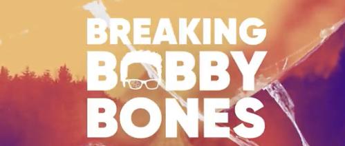 """Breaking Bobby Bones"" Official Trailer & Premiere Date"