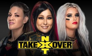 nxt takeover 33