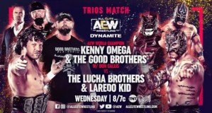 aew march 31