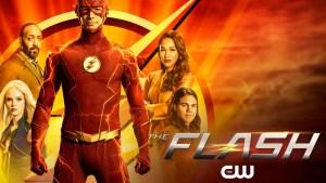 flash episode 6