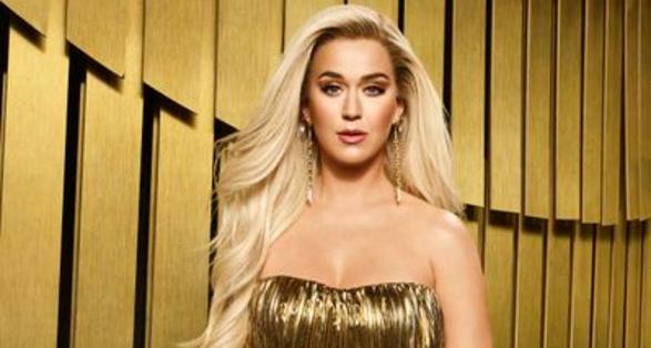 "ABC's ""American Idol"" Season 4 Episode 7 Preview | March 22 2021"