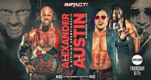 impact wrestling april 29