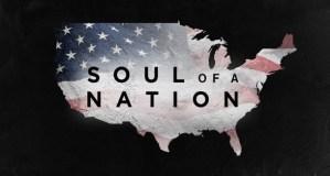 soul nation