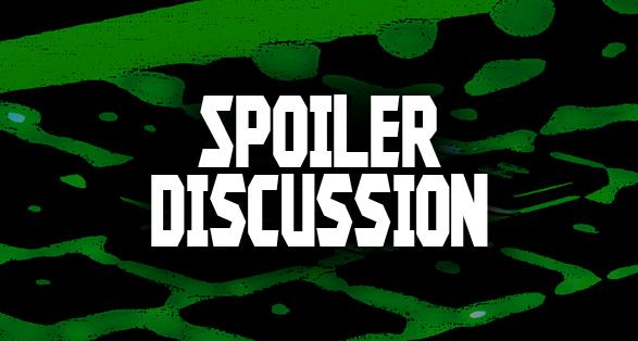 Wrestling Spoilers | Impact Wrestling spoilers, WWE Spoilers, AEW Spoilers | 01