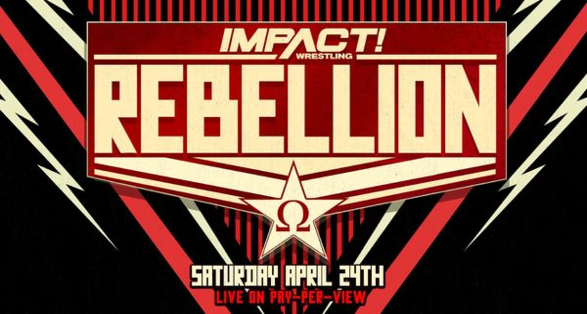 rebellion match