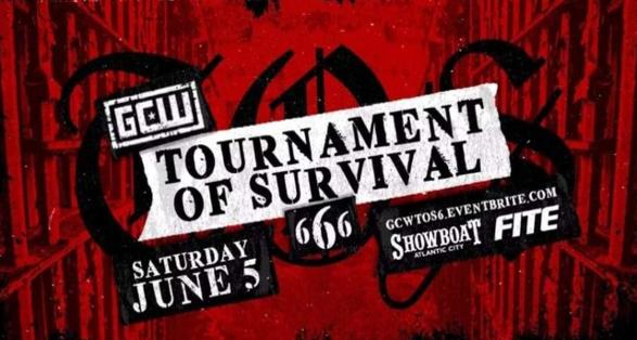 tournament survival 6